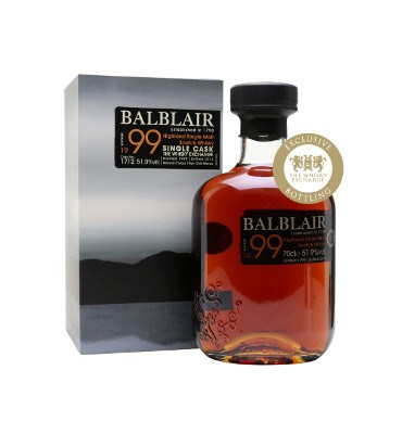 balblair 1999 Sherry Cask TWE Exclusive.jpg