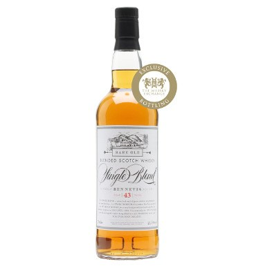 Ben Nevis 1970 Single Blend 43 Year Old.jpg