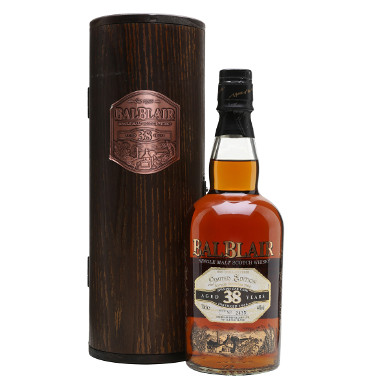 Balblair 1966 38 Year Old Spanish Oak Cask.jpg