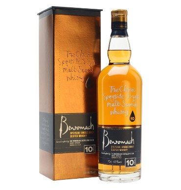 Benromach 10 Year Old.jpg