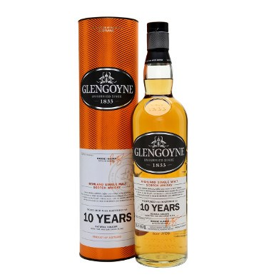 Glengoyne 10 Year Old.jpg