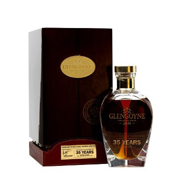 Glengoyne 35 Year Old.jpg