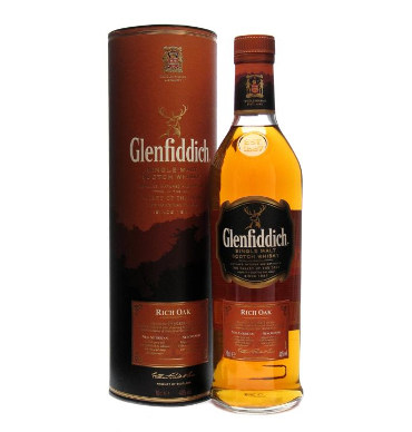 Glenfiddich 14 Year Old Rich Oak.jpg