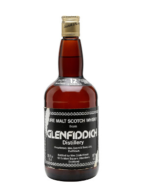 Glenfiddich 1965 12 Year Old.jpg