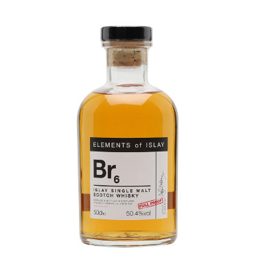 Br6 - Elements of Islay.jpg