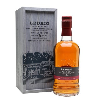 Ledaig 19 Year Old Marsala Finish.jpg