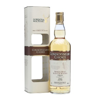 Ledaig 1999 Bottled 2015 Connoisseurs Choice.jpg