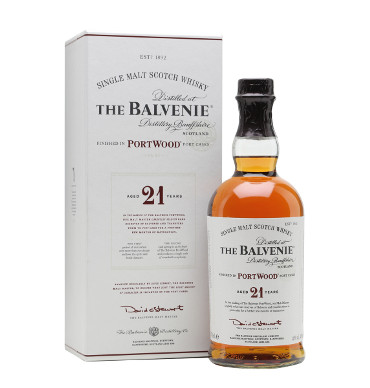 Balvenie 21 Year Old Port Wood.jpg