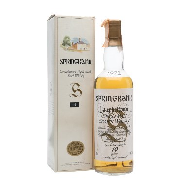 Springbank 1972 19 Year Old.jpg