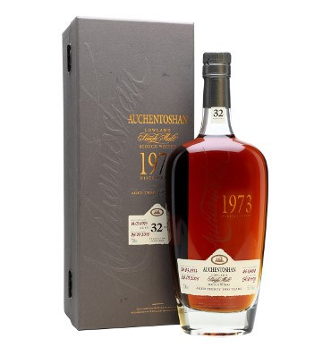 Auchentoshan 1973 32 Year Old Sherry Cask.jpg