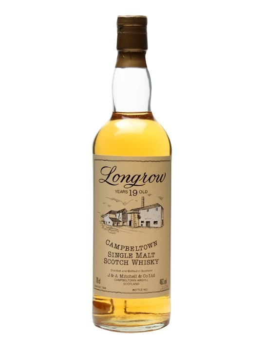 Longrow 19 Year Old Cask #1548.jpg