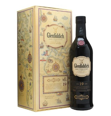Glenfiddich 19 Year Old Age of Discovery Madeira.jpg