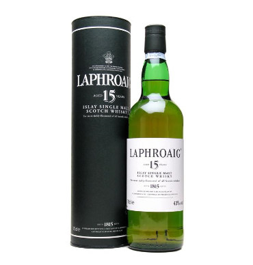 LAPHROAIG 15 YEAR OLD.jpg