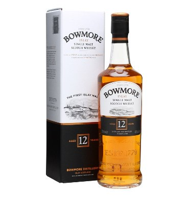 Bowmore 12 Year Old Half Bottle.jpg