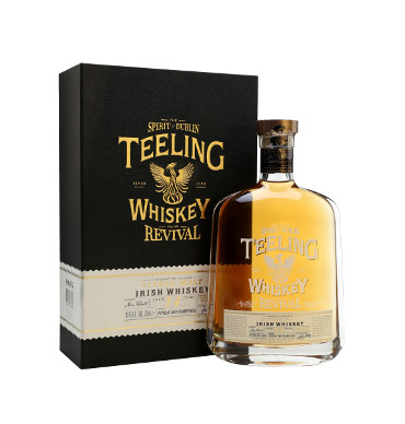 Teeling Revival 14 Year Old Volume III.jpg