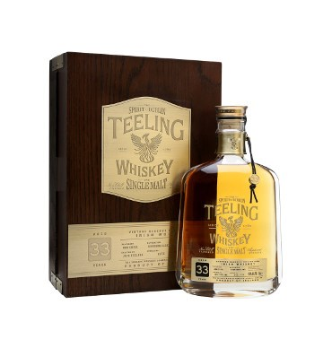 Teeling 33 Year Old Vintage Reserve Collection.jpg