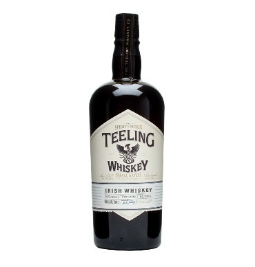 Teeling Small Batch Whiskey.jpg