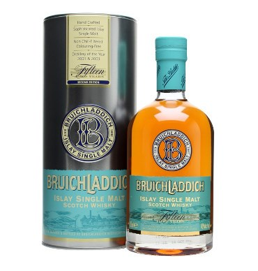 Bruichladdich 15 Year Old 2nd Edition.jpg