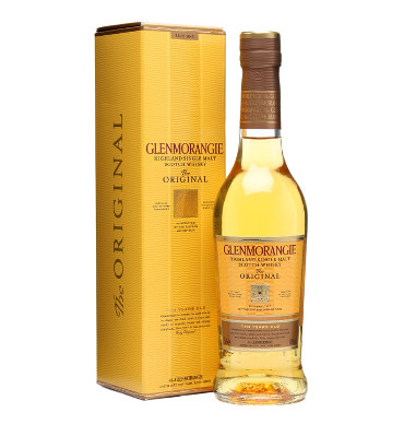 Glenmorangie 10 Year Old Half Bottle.jpg