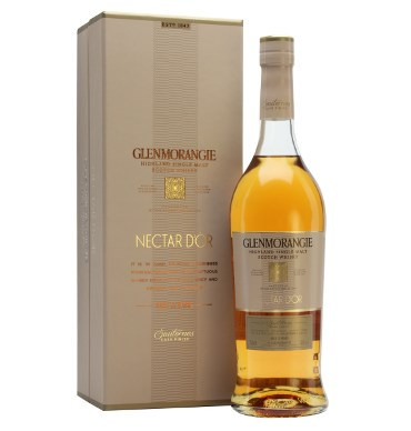 Glenmorangie Nectar D'Or 12 Year Old Sauternes Finish.jpg