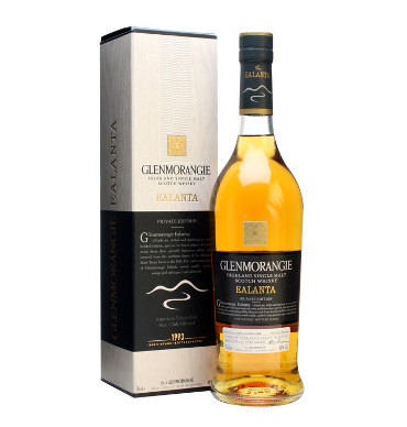 Glenmorangie 1993 Ealanta 19 Year Old Virgin Oak Casks.jpg