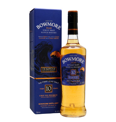 Bowmore Tempest 10 Year Old Batch 6.jpg