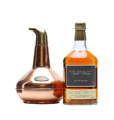 Bowmore 1980 Copper Pot Still.jpg (1)