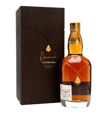 Benromach 35 Year Old.jpg
