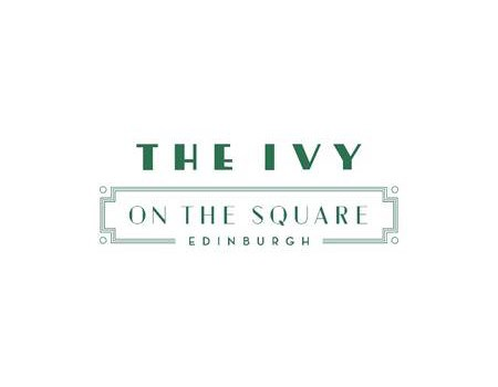 the-ivy-on-the-square.jpg