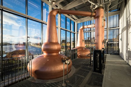 Clydeside Distillery_image 1.jpg