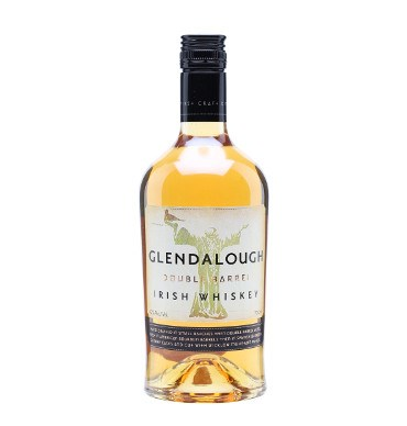 Glendalough Double Barrel Single Grain.jpg