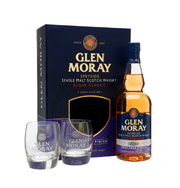 Glen Moray Port Cask Finish Glass Set.jpg