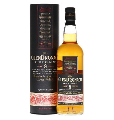 Glendronach 8 Year Old The Hielan.jpg