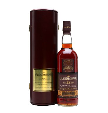 Glendronach 33 Year Old Sherry Cask.jpg