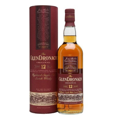 Glendronach 12 Year Old Original.jpg