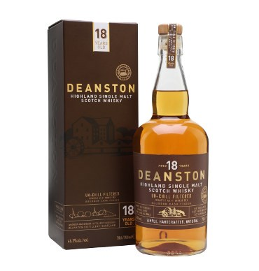 Deanston 18 Year Old Batch 3.jpg