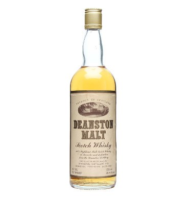 Deanston Malt Bottled 1970s.jpg