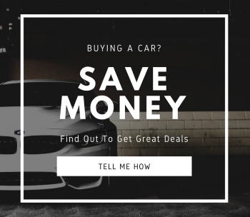 Car buying agents in the uk saving money sourcing cars